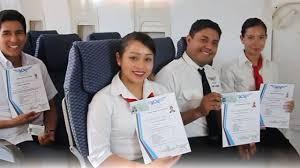 ANTA ESCUELA DE AVIACIÓN EN MÉXICO ANTA una de las mejores escuelas de aviación en México autorizada por la SCT con el permiso federal L-26. Hemos egresado más de 2500 profesionistas aeronáuticos que hoy ejer AEROMÉXICO, AEROMAR, VOLARIS,