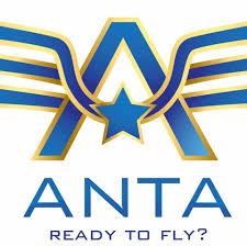 Escuela De Aviación ANTA
