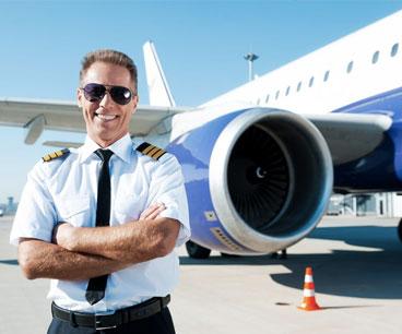 piloto aviador comercial cancun