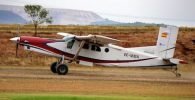 anta escuela de aviacion queretaro