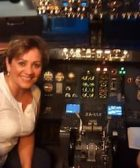 Escuela de piloto comercial